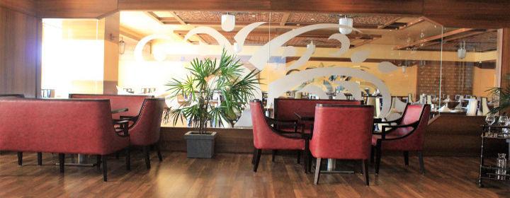 Jaamvan Lounge Bar-Eskay Resorts, Mumbai-restaurant420171201114012.jpg