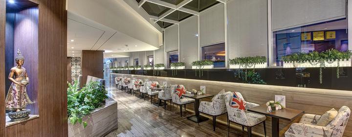 Captain-Mankhool, Bur Dubai-restaurant320171128073934.jpg