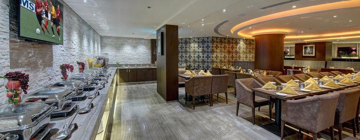 Captain-Mankhool, Bur Dubai-restaurant420171128073934.jpg