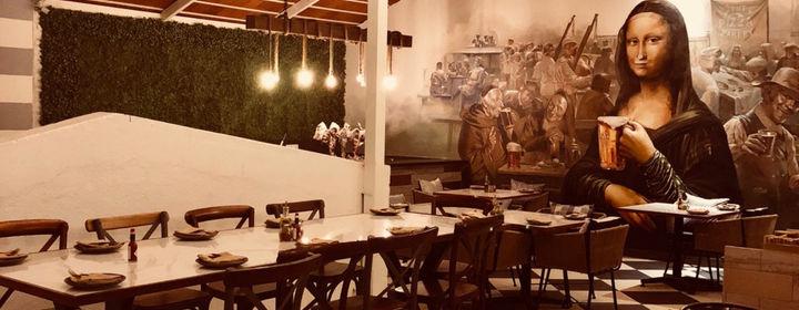 The Pizza Bakery-Indiranagar, East Bengaluru-restaurant120180829060105.jpg