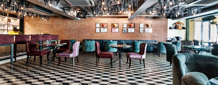 Ciclo Cafe -Indiranagar, East Bengaluru-restaurant020180117121730.jpg