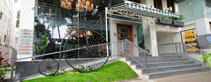 Ciclo Cafe -Indiranagar, East Bengaluru-restaurant320180117121730.jpg