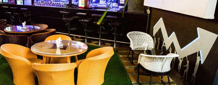 657 Wall Street -Indiranagar, East Bengaluru-restaurant020171208081758.jpg