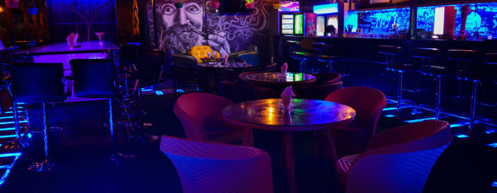 657 Wall Street -Indiranagar, East Bengaluru-restaurant420171208081758.jpg