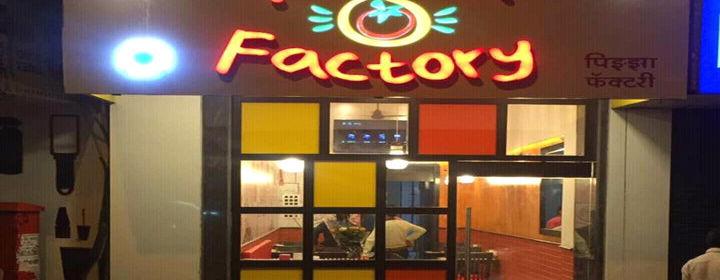 Pizza Factory-Charni Road, South Mumbai-restaurant220171201112922.jpg