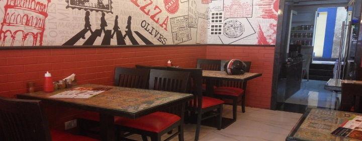 Pizza Factory-Charni Road, South Mumbai-restaurant320171201112922.jpg