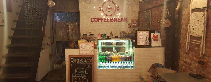 Coffee Break-Girgaum, South Mumbai-restaurant220171206101224.jpeg