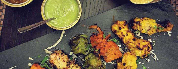 Indian Summer-Al Karama, Dubai-restaurant020171214085134.jpg
