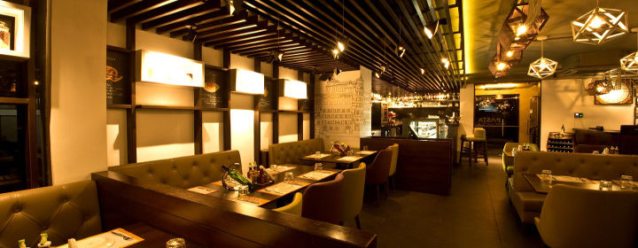 Pasta Street-Indiranagar, East Bengaluru-restaurant420171215044746.jpg