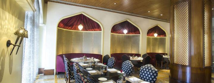 Encounters-Taj Krishna, Hyderabad-restaurant220180813094403.jpg
