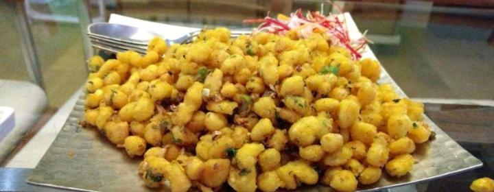 Olive Garden-Gachibowli, Hyderabad-restaurant320180911131807.png