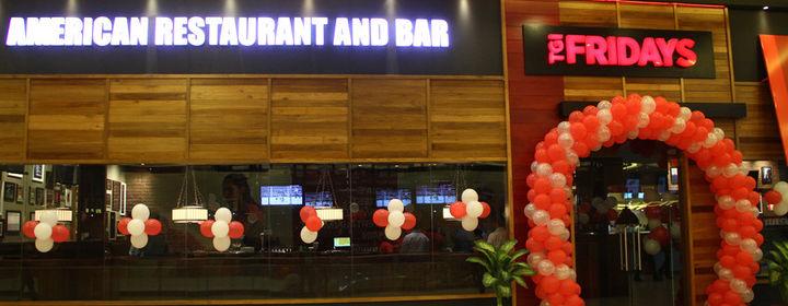 TGI Fridays-Kukatpally, Hyderabad-restaurant220181015125212.jpg