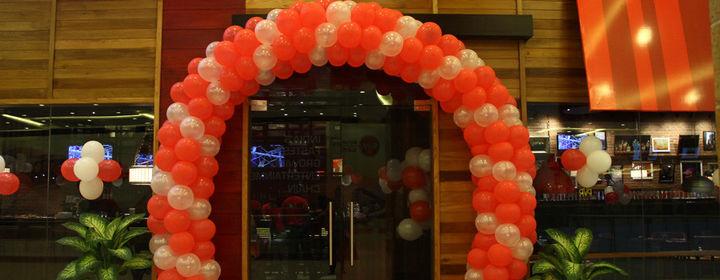 TGI Fridays-Kukatpally, Hyderabad-restaurant320181015125212.jpg