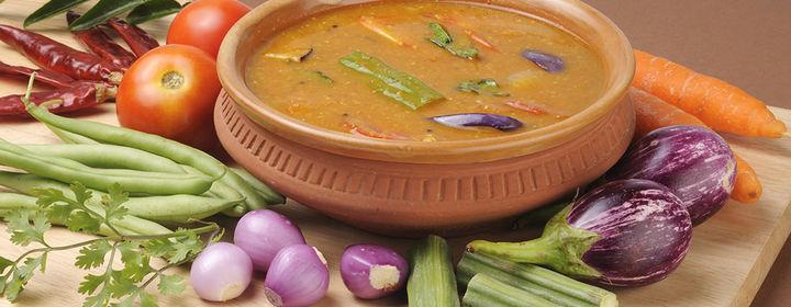 Krishna's Kitchen-Madhapur, Hyderabad-0.jpg