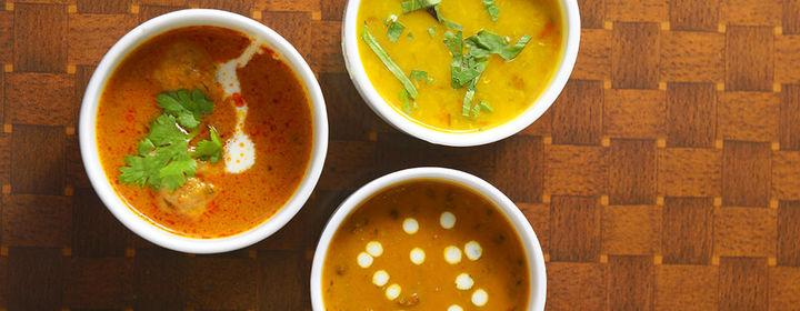 Abhiruchi Restaurant-Madhapur, Hyderabad-0.jpg