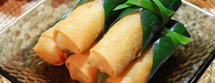 Papaji-Da-Dhaba-Amberpet, Hyderabad-0.jpg