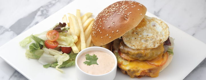 Link Cafe-Sheraton Hyderabad Hotel-restaurant720181006065153.jpg