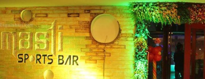 Masti Sports Bar-Gachibowli, Hyderabad-restaurant020180822092458.jpg