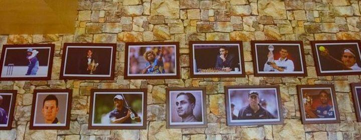 Masti Sports Bar-Gachibowli, Hyderabad-restaurant020180822092624.jpg