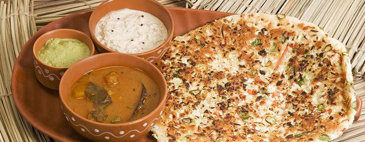 Whiteboard Cafe-Hitech City, Hyderabad-0.jpg