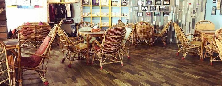 Pine & Dine-Hitech City, Hyderabad-restaurant320180910102119.jpg