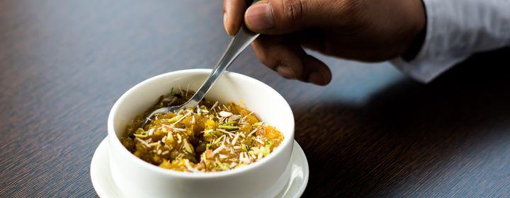 SWOT Restaurant-Jubilee Hills, Hyderabad-restaurant020180811090916.jpg