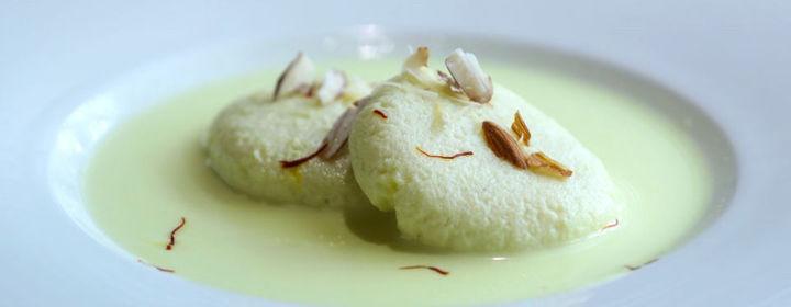 Tatva-Jubilee Hills, Hyderabad-restaurant120180813130720.jpg