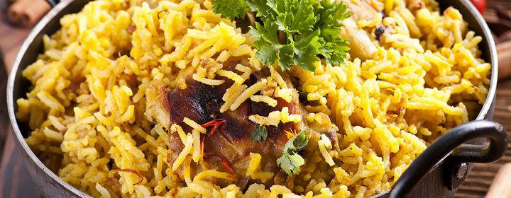 The Spicy Pot-Kondapur, Hyderabad-0.jpg