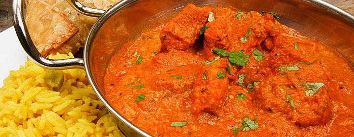 Slices & Shakes-Bowenpally, Hyderabad-0.jpg