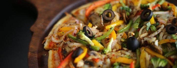 The Tilt Bar Republic-Gachibowli, Hyderabad-restaurant020180911122651.jpg