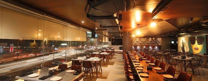 The Tilt Bar Republic-Gachibowli, Hyderabad-restaurant220180911122651.jpg