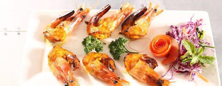 The Tilt Bar Republic-Gachibowli, Hyderabad-restaurant420180911122651.jpg