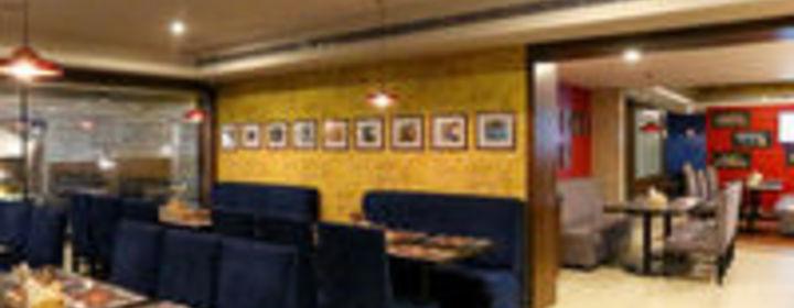 Filmy Junction-Film Nagar, Hyderabad-restaurant320180822081337.jpg