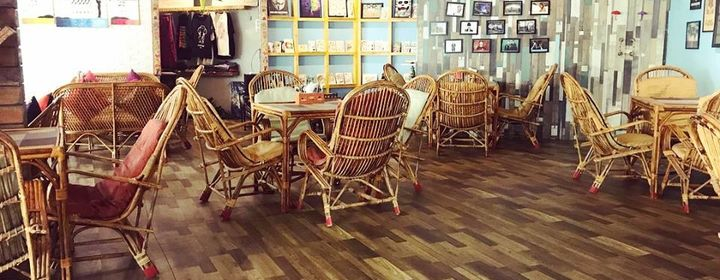 84 Anjuna Shack-Kondapur, Hyderabad-restaurant320180910102257.jpg