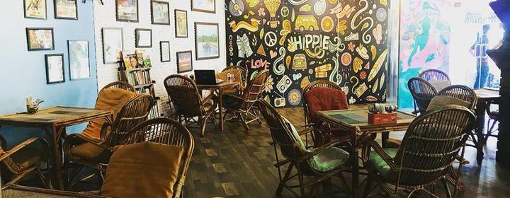 84 Anjuna Shack-Kondapur, Hyderabad-restaurant420180910102257.jpg