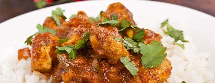 Grand Spicy Bawarchi-Madhapur, Hyderabad-0.jpg