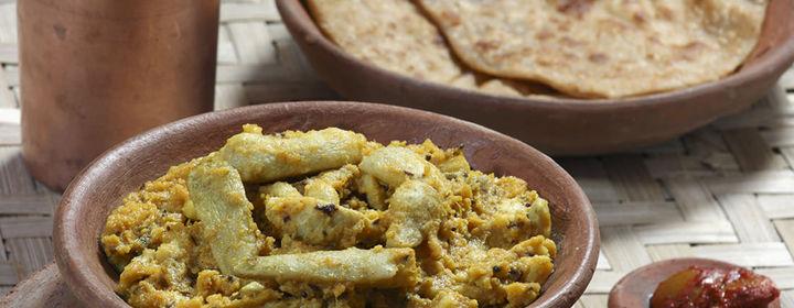 Ghalib Kitchen-Malakpet, Hyderabad-0.jpg