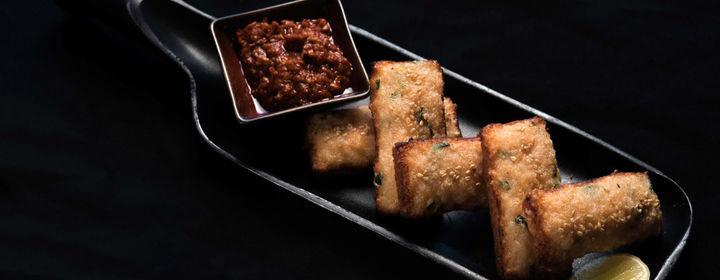 Zega -Sheraton Hyderabad Hotel-restaurant120181006074711.jpg
