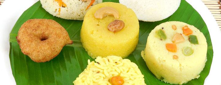 Malgudi Southern Cuisine-Madhapur, Hyderabad-0.jpg