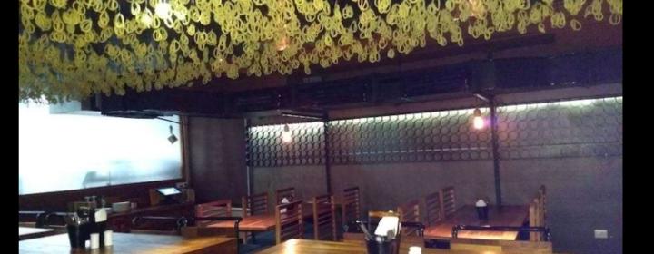 La La Land - Bar & Kitchen-Gachibowli, Hyderabad-restaurant220180911124918.png