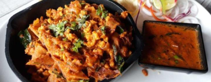 Over The Moon -Gachibowli, Hyderabad-restaurant120181110100622.png