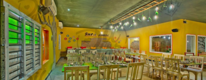 Dildaar-Madhapur, Hyderabad-restaurant020181102090657.png
