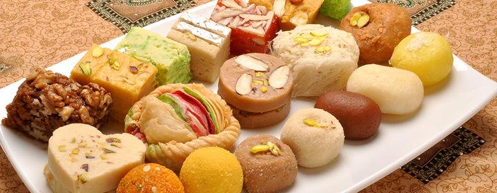 Safa Bakers & Sweets-Falaknuma, Hyderabad-0.jpg