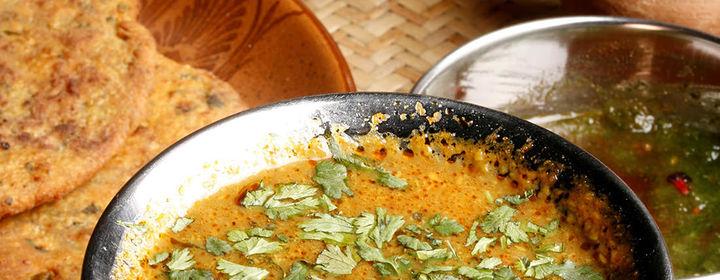 Suchitra Restaurant-Gachibowli, Hyderabad-0.jpg