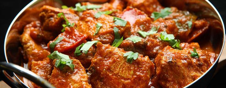 Hotel Kings Darbar-Monda Market, Hyderabad-restaurant020180621123912.jpg