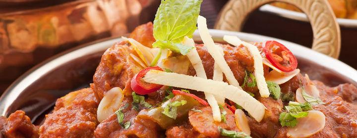 Sai Kiran Foods-Jubilee Hills, Hyderabad-0.jpg