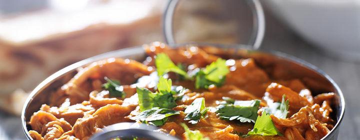 Green's Food Court-Gandipet, Hyderabad-0.jpg