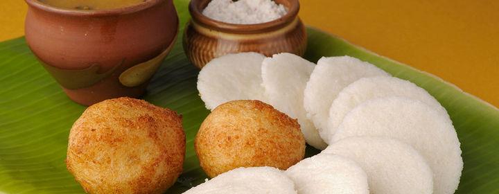 Sagar Darshini Veg-Begum Bazaar, Hyderabad-restaurant020180612092639.jpg
