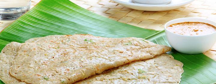Sai Kiran Foods-Charminar, Hyderabad-0.jpg