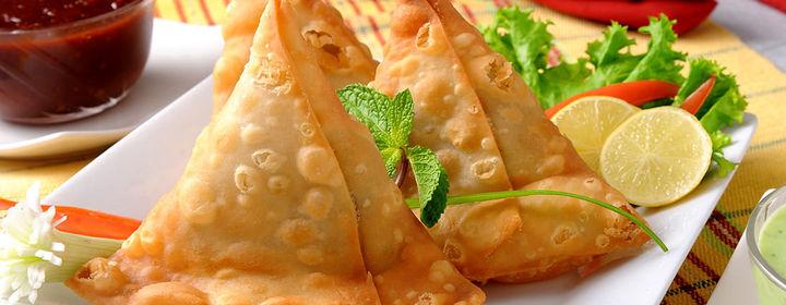 New Rambo Cafe-Marredpally, Hyderabad-restaurant020180704054451.jpg